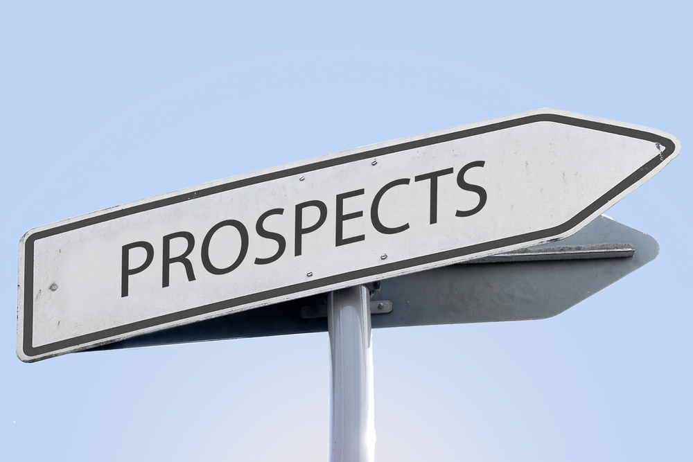 Prospect Research = prospectresearch.com (what's in a name)